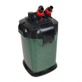 Фильтр PRIME внешний 200-450л 25Вт, 1200л/ч