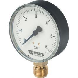 Watts F+R200(Mdr) 80/6x1/2