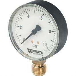 Watts F+R200(Mdr) 80/10x1/2