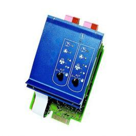 Buderus Функциональный модуль Fm442