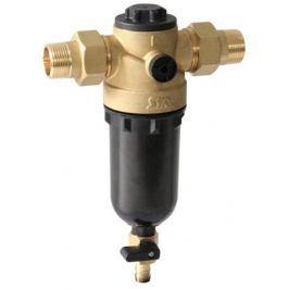 Syr Фильтр Ratio Start-Hot Dn 20 (горячая вода)