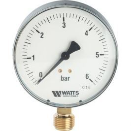 Watts F+R200(Mdr) 100/ 6x1/2
