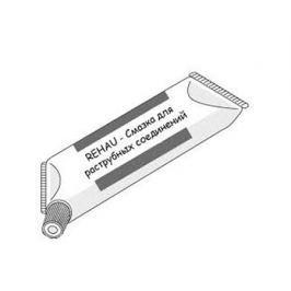 Rehau Технический вазелин для раструб. соединений, Тюбик - 250 г