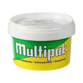 Unipak Паста Multipak (банка 300 г.)