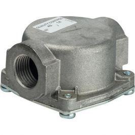 Watts Фильтр газовый 1/2 '' Fg 15 comp ( до 0,5 бар, для настенных котлов)