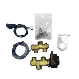 Protherm К-т трёхходового клапана (подходит для электрических котлов Vaillant)
