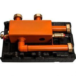 Meibes Гидравлическая стрелка 25, 2 м3/час, 50 кВт, 1