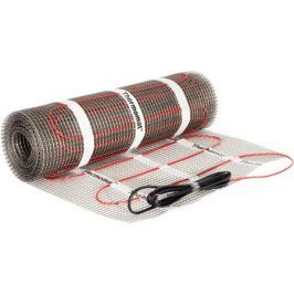 Thermo Термомат Тvk-180 2 м.кв (комплект без регулятора)