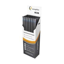 Энергофлекс Теплоизоляция Супер 45/9мм (2м) (в коробке 94м)