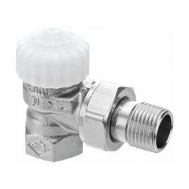 Heimeier Термостатический клапан V-Exact Ii, с преднастройкой, Dn20(3/4