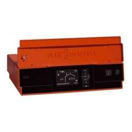Viessmann Система регулирования Vitotronic200 Ko2B