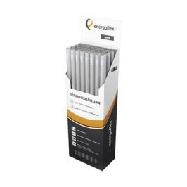 Энергофлекс Теплоизоляция Супер 22/6мм (2м) (в коробке 320м)