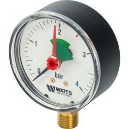 Watts F+R201(Mhr) 80/4x1/2