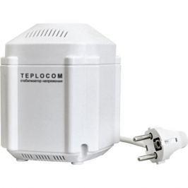 Teplocom Стабилизатор сетевого напряжения для котла Teplocom St-222/500
