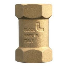 Itap Block 101 3/4 Клапан обратный Block