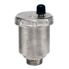 Itap 362 1/2 Автоматический воздухоотводчик прямое подключение (латунь)