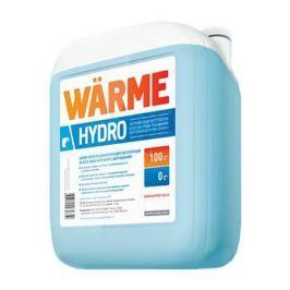 Warme Теплоноситель Авт-Гидро 20 кг