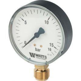 Watts F+R200(Mdr) 80/16x1/2