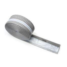 Rehau Профилированная отстенная изоляция 8/150 мм