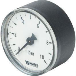 Watts F+R100(Mda) 50/10x1/4