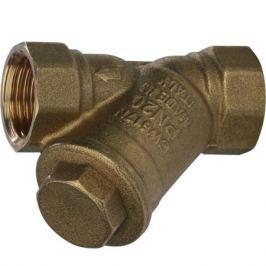 Stout 1/2 Фильтр сетчатый 500 мкр.