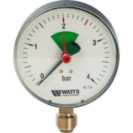 Watts F+R201(Mhr) 100/4x1/2