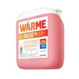 Warme Теплоноситель Basic-65 20 кг
