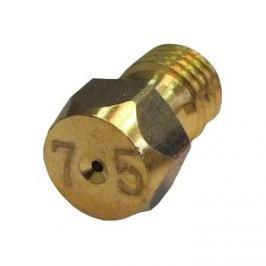 Gorenje (2,5 Kw) Жиклер для газового конвектора 6150 G30/30