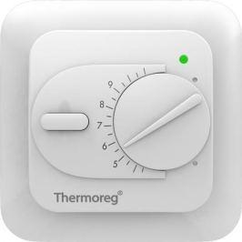 Thermo Терморегулятор Thermoreg Ti-200