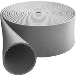 Энергофлекс Трубка Acoustic 110-5 (в упаковке 25м)