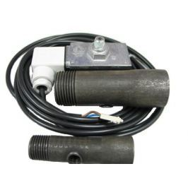 Viessmann Реле давления газа для Vitogas 11-144 кВт