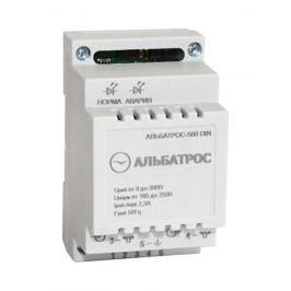 Teplocom Альбатрос- 500 Din блок защиты электросети