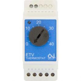 Thermo Термостат Etv 1991