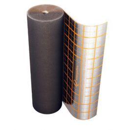 Энергофлекс Рулон Energofloor Compact 5/1,0-20 (в рулоне 20м)