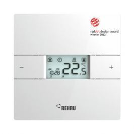 Rehau Терморегулятор Nea Ht 230 В