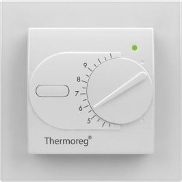 Thermo Терморегулятор Thermoreg Ti-200 Design