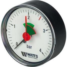 Watts Mha 63/4x1/4