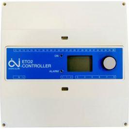Thermo Термостат Eto2-4550