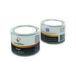 Энергофлекс Клей Energoflex Extra 0,5 л (в упаковке 20шт.)