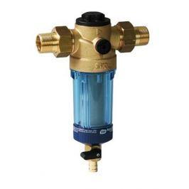 Syr Фильтр с обратной промывкой Ratio Fr Dn 20 для холодной воды