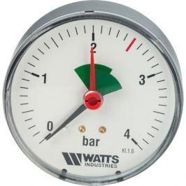 Watts F+R101(Mha) 80/4x1/4