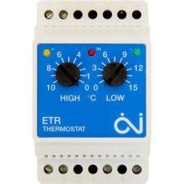 Thermo Термостат Etr/F-1447A