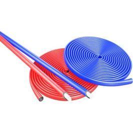 Энергофлекс Трубка Супер Протект - С 28/6 (2м) (в коробке 120м)