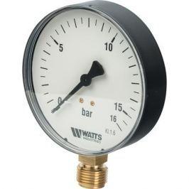 Watts F+R200(Mdr) 100/16x1/2