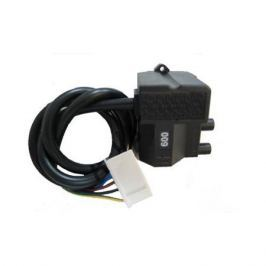 Baxi устройство зажигания Nac-Sit 0504014 (525)
