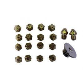 5666910 Baxi Инжектора для сжиженного газа Nuvola 240 (I,fi)