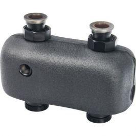 Stout Гидравлическая стрелка 3 м3/час