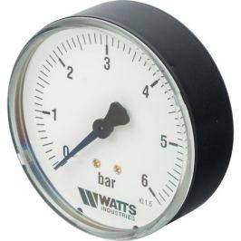 Watts F+R100(Mda) 80/6x1/4