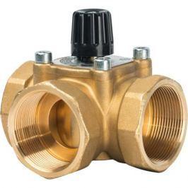 Stout трехходовой смесительный клапан 2
