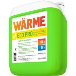 Warme Eco Pro 30, канистра 10 кг